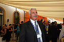 Alessandro Profumo, member of board of Eni, at Ambrosetti Workshop in Cernobbio, September 2, 2011. © Carlo Cerchioli