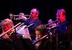 John Korsrud's Hard Rubber Orchestra at Performance Works, June 20, 2014 TD Vancouver International Jazz Festival