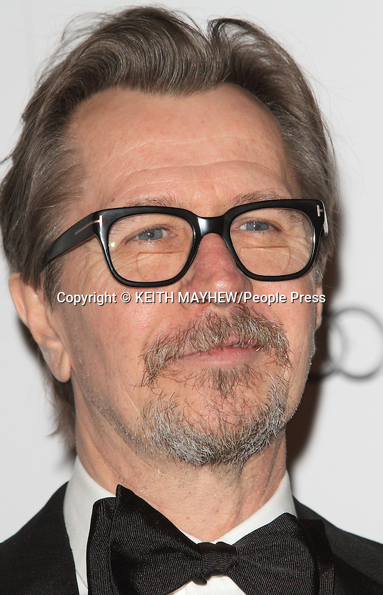 London Critics' Circle Film Awards at The Mayfair Hotel on February 2nd 2014 <br /> <br /> Photo by Keith Mayhew
