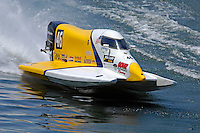 .Champ Boat Series Grand Prix of Augusta, Augusta, GA USA  May, 2007 ©F. Peirce Williams 2007  SST-120/F2..F. Peirce Williams .photography.P.O.Box 455 Eaton, OH 45320 USA.p: 317.358.7326  e: fpwp@mac.com..