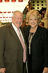 FSE_Mayor Oscar Goodman