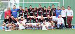 UHC Hamburg v TSV Mannheim - Final - Men