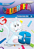 Alfredo, CUTE ANIMALS, books, paintings, BRTOLP15817,#AC# Kinderbücher, niños, libros, illustrations, pinturas