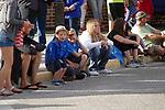 2017 Memorial Day Parade - Chelan