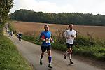 2015-10-04 Basingstoke Half 47 SGo rem