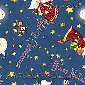 Marcello, GIFT WRAPS, GESCHENKPAPIER, PAPEL DE REGALO, Christmas Santa, Snowman, Weihnachtsmänner, Schneemänner, Papá Noel, muñecos de nieve, paintings+++++,ITMCGPXM1247,#GP#,#X#
