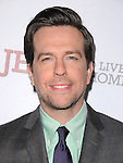 Ed Helms at The Paramount Vantage JEFF,Who Lives at Home held at The DGA Theatre in West Hollywood, California on March 07,2012                                                                               © 2012 Hollywood Press Agency
