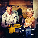 Осторожно - Василек! (1981)