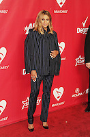WWW.BLUESTAR-IMAGES.COM Singer Ciara attends 2014 MusiCares Person Of The Year Honoring Carole King at Los Angeles Convention Center on January 24, 2014 in Los Angeles, California.<br /> Photo: BlueStar Images/OIC jbm1005  +44 (0)208 445 8588