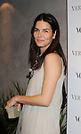 LOS ANGELES, CA. - March 02: Angie Harmon attends the Vera Wang Store Launch at Vera Wang Store on March 2, 2010 in Los Angeles, California.