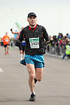 2015-03-22 Hastings Half 04 HM