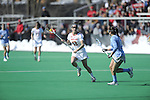 wlax-13-Pepperman, Casey 2015