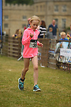 2017-06-24 Leeds Castle Junior Tri 02 TRo