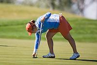 Boise St Golf W 2007