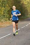 2018-10-21 Abingdon Marathon 05 MA