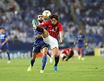 Final - AFC Champions League 2019