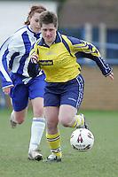Football 2005-02