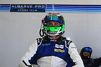 #25 ALGARVE PRO RACING (PRT) ORECA 07 GIBSON LMP2 ANDREA PIZZITOLA (FRA)