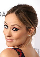 Olivia Wilde attends the 2019 National Board Of Review Gala at Cipriani 42nd Street on January 08, 2019 in New York City. <br /> CAP/MPI/WMB<br /> ©WMB/MPI/Capital Pictures