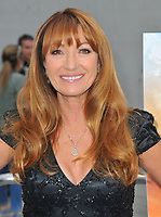 www.acepixs.com<br /> <br /> June 7 2017, LA<br /> <br /> Actress Jane Seymour arriving at the premiere of 'Pray For Rain' at the ArcLight Hollywood on June 7, 2017 in Hollywood, California<br /> <br /> By Line: Peter West/ACE Pictures<br /> <br /> <br /> ACE Pictures Inc<br /> Tel: 6467670430<br /> Email: info@acepixs.com<br /> www.acepixs.com