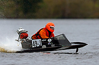 49-J                (Outboard Hydroplanes)