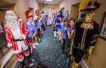 DYW 2018 - Mardi Gras Museum - NO HANDOUTS