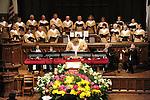 Easter Sunday at the Mt. Lebanon United Presbyterian Church. copyright JimMendenhallPhotos.com  2012 Easter Sunday at the Mt. Lebanon United Presbyterian Church. copyright JimMendenhallPhotos.com  2012