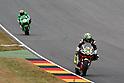 2010/07/18 - mgp - Round08 - Sachsenring -