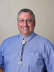 Doctor Headshots Southern Ocean Medical Center Manahawkin, NJ 6/23/16