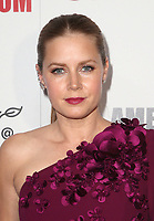 10 November 2017 - Beverly Hills, California - Amy Adams, Darren Le Gallo. 31st Annual American Cinematheque Awards Gala held at The Beverly Hilton Hotel. <br /> CAP/ADM/FS<br /> &copy;FS/ADM/Capital Pictures