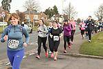 2018-02-18 Hampton Court Half 190 TRo rem