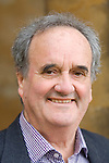 Sir Mark Tully at Blenheim Palace during the Woodstock Literary Festival, Oxfordshire, UK, 18 September 2011...PHOTO COPYRIGHT GRAHAM HARRISON .graham@grahamharrison.com.+44 (0) 7974 357 117.Moral rights asserted.