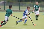 Welsh Youth Hockey Cup Final U13 Boys<br /> Northop Hall v Penarth<br /> Swansea University<br /> 06.05.17<br /> &copy;Steve Pope - Sportingwales