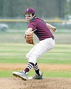 2016.03.12-Baseball-Gentry-Oaks-Mission