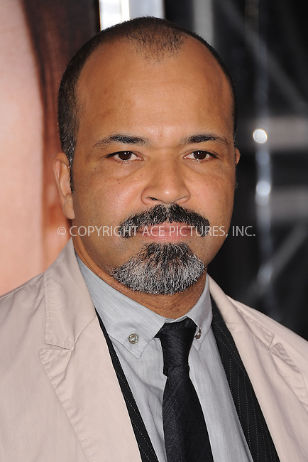 WWW.ACEPIXS.COM . . . . . .December 15, 2011...New York City....Jeffrey Wright attends the New York Premiere of Extremely Loud and Incredibly Close at the Ziegfeld Theater on December 15, 2011 in New York City.....Please byline: KRISTIN CALLAHAN - ACEPIXS.COM.. . . . . . ..Ace Pictures, Inc: ..tel: (212) 243 8787 or (646) 769 0430..e-mail: info@acepixs.com..web: http://www.acepixs.com .