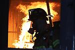 2019_07_23 CMC Firefighter Event