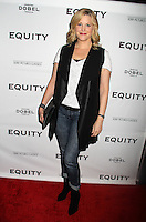 Anna Gunn<br />