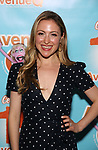 Dana Steingold attends the 'Avenue Q' - 15th Anniversary Performance Celebration at Novotel on July 31, 2018 in New York City.
