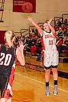 14 CHS Basketball Girls 04 Newport