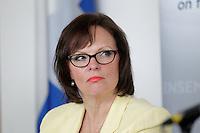 Lucie Charlebois