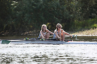 Race: 82  W.IM2.2x   [52]Staines - STN-Richards  vs [54]Llandaff RC - LLA-Brace <br /> <br /> Ross Regatta 2017 - Monday<br /> <br /> To purchase this photo, or to see pricing information for Prints and Downloads, click the blue 'Add to Cart' button at the top-right of the page.
