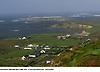 ATMOSPHERE<br />IRELAND RALLY WRC 2007