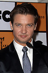 Jeremy Renner attending 2011 Film Independent Spirit Award Nominations Press Conference held at The London West Hollywood Hotel in West Hollywood, California on November 30, 2010.  Photo by Tony DiMaio/Hollywood Press Agency
