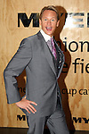 Carson Kressley Co- Compare of the fashion on the Feild competition, Oaks Day, 6-10-08