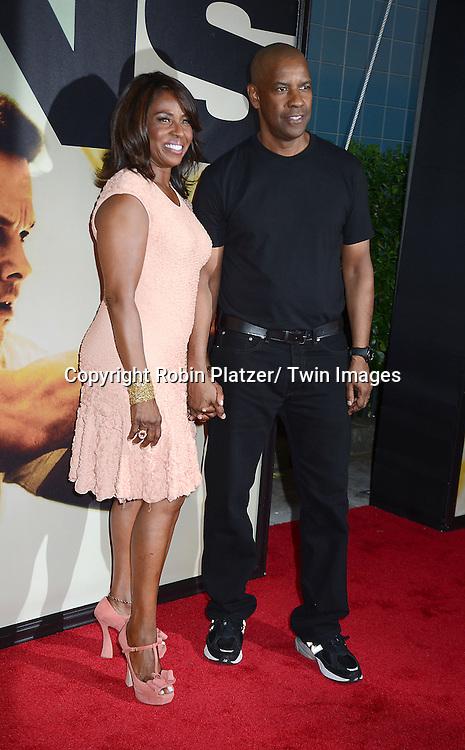 World Premiere Of Quot 2 Guns Quot Robin Platzer Twin Images
