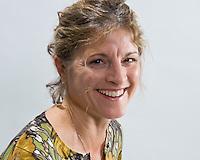 Anita White Barbero
