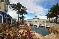 EUS- Tampa Premium Outlets - Pre Sunset, Lutz FL 8 16