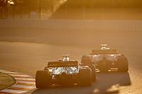 F1_Test_Days_26-2-2019