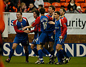 18/02/2006         Copyright Pic: James Stewart.File Name : sct_jspa08_dundee_utd_v_inverness.DARREN DODS CELEBRATES AFTER HE SCORES THE SECOND FOR INVERNESS.Payments to :.James Stewart Photo Agency 19 Carronlea Drive, Falkirk. FK2 8DN      Vat Reg No. 607 6932 25.Office     : +44 (0)1324 570906     .Mobile   : +44 (0)7721 416997.Fax         : +44 (0)1324 570906.E-mail  :  jim@jspa.co.uk.If you require further information then contact Jim Stewart on any of the numbers above.........