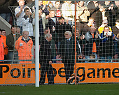 2007-02-17 Blackpool v Bristol City